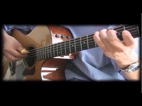 Harmonica harmonica tabs kiss the rain : Watches, Rain and Youtube on Pinterest