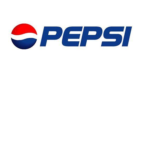 90s Pepsi Logo Pepsi Logo Pepsi Logos