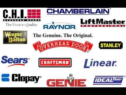 Garage Door Repair Companies Near Me With Images Door Repair Garage Door Company Garage Door Opener