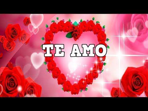 Un Poema Para La Mujer Mas Hermosa De Este Mundo Abrelo Mi Amor Youtube Poema De Amor Frases Imágenes De Amor Amor