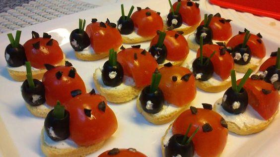 Tosta / Alface/ Azeitonas / Tomate / Queijo
