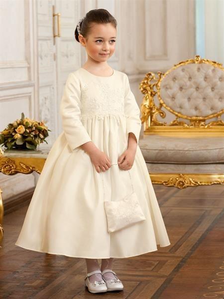 Детское платье на свадьбу