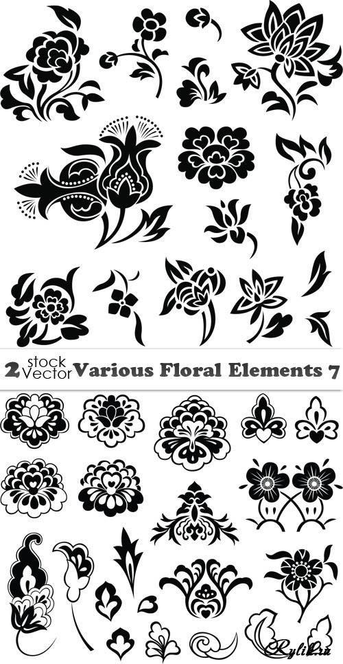 falick symbols