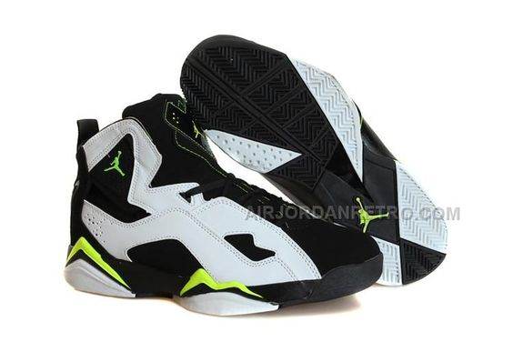FOR SALE BUY CHEAP JORDAN TRUE FLIGHT BLACK WHITE GREEN BASKETBALL SHOES, Only$89.00 , Free Shipping! http://www.airjordanretro.com/for-sale-buy-cheap-jordan-true-flight-black-white-green-basketball-shoes.html