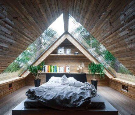 В Нікополі буде будиночок на дереві дітям
