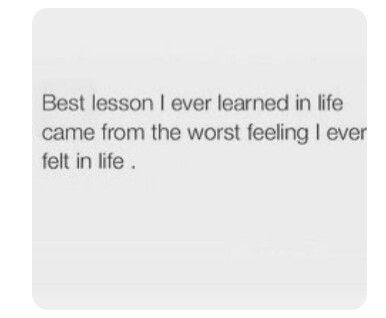 Pin By Teasha Anderson On Losing Love Real Life Quotes Memes Quotes Cool Words