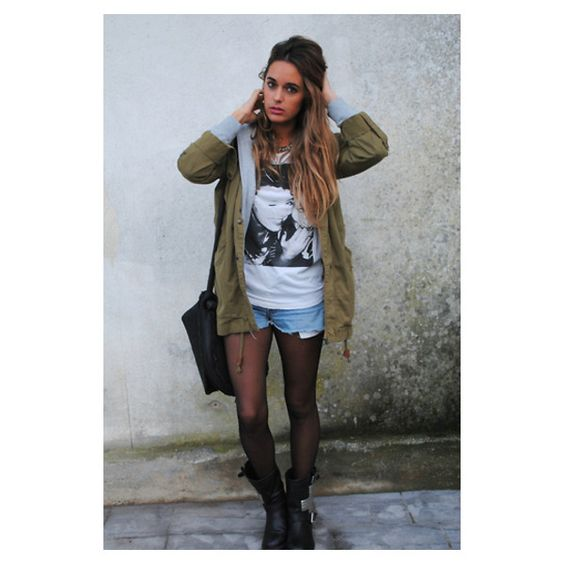 Grunge Summer Clothing Tumblr Online Image Arcade