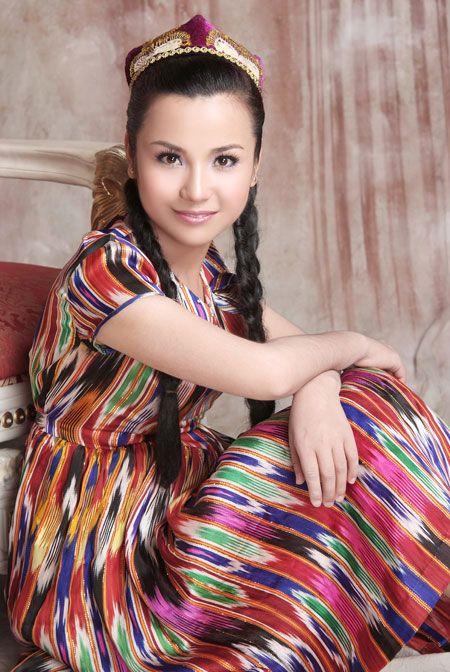 uzbechki-krasavitsi-foto