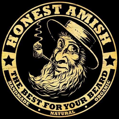 HonestAmish logo.jpg