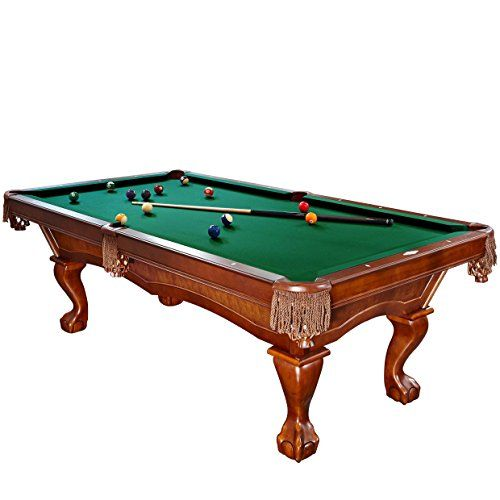 Looking For The Best Pool Table We Ve Tested And Reviewed Over 20 Of Them To Choose Bonus Er Tables Brunswick - Are Brunswick Pool Tables Good