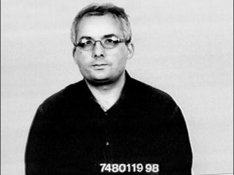 Italien 2014 Die Ndrangheta Der Fall Giorgio Basile Ein
