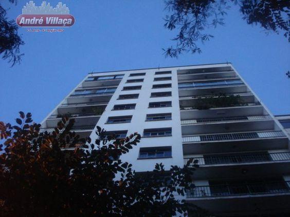 Apartamento - Belo Horizonte - Cruzeiro - R$ 4.000,00