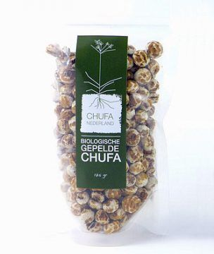 gepelde-bio-chufa