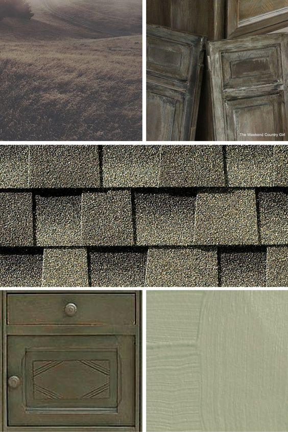 Best Roofing Products Roofing Shingles And Ontario On Pinterest 400 x 300