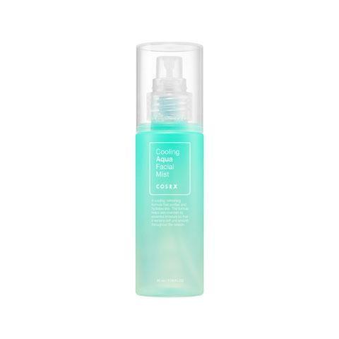 Cooling Aqua Facial Mist Facial Mist Cosrx Hydrating Mist