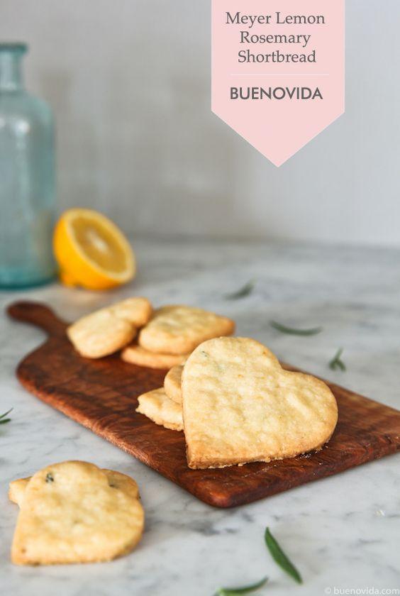 Lemon, Vegans and Expeller pressed coconut oil on Pinterest