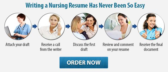 The road to becoming a fully certified registered nurse is by no - nurse resume writing service