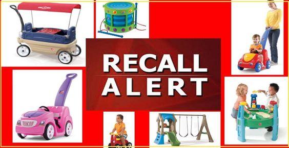 **** HUGE TOY RECALL ! **** All 50 States !!! 100's Of Toys! - http://yeswecoupon.com/huge-toy-recall-all-50-states-100s-of-toys/?Pinterest  #Breakingnews, #Fisherprice, #Hasbro, #Mattel, #Recallalert, #Recalls, #Toyrecall