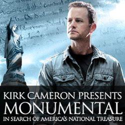 Monumental Movie Trailer