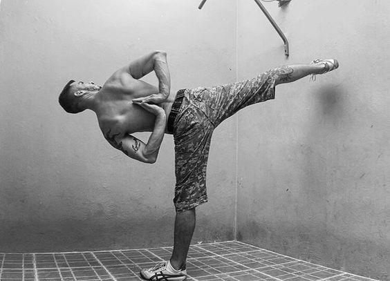 Espiritualidad y Yoga: Foto