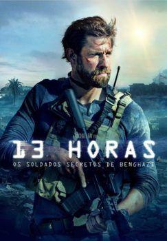 Assistir 13 Horas Os Soldados Secretos De Benghazi Dublado Online No Livre Filmes Hd Filmes Assistir Filmes Gratis Online Assistir Filmes Gratis