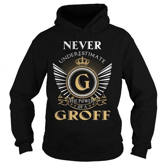 GROFF - #tee aufbewahrung #cheap hoodie.  GROFF, vintage sweatshirt,sweatshirt street. SECURE CHECKOUT =>...