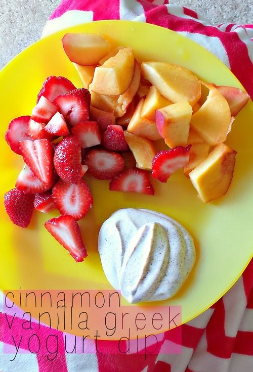 are fruit bars healthy healthy fruit dip with greek yogurt