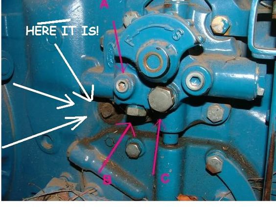 wiring diagram for ford 3910 diesel tractor the wiring diagram ford 4000 tractor hydraulic system re ford 3910 3