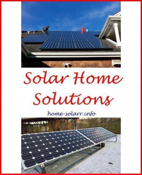 Solar Energy Advantages And Disadvantages Renewableemergy Solarpanels Solarenergy Solarpower Solargenerator Solarpanelki In 2020 Solar Solar Panels Solar Power House