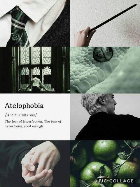 Hogwarts Boys X Reader Just Peachy Who Draco Malfoy Aesthetic Harry Potter Draco Malfoy Draco Harry Potter