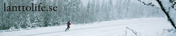 Lanttolife.se triathlon, träning och inspiration