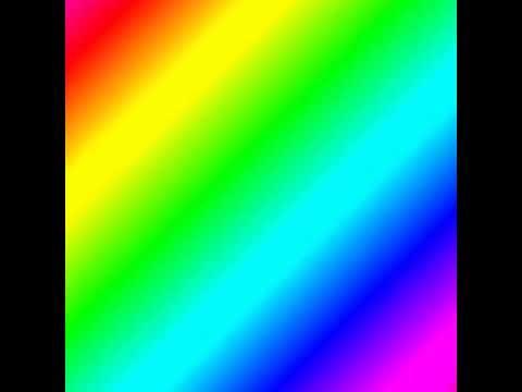 Efek Rainbow Untuk Ccp Keren Owo Langsung Pro Youtube Di 2020 Ilustrasi Grafis Gambar Realistis Gambar