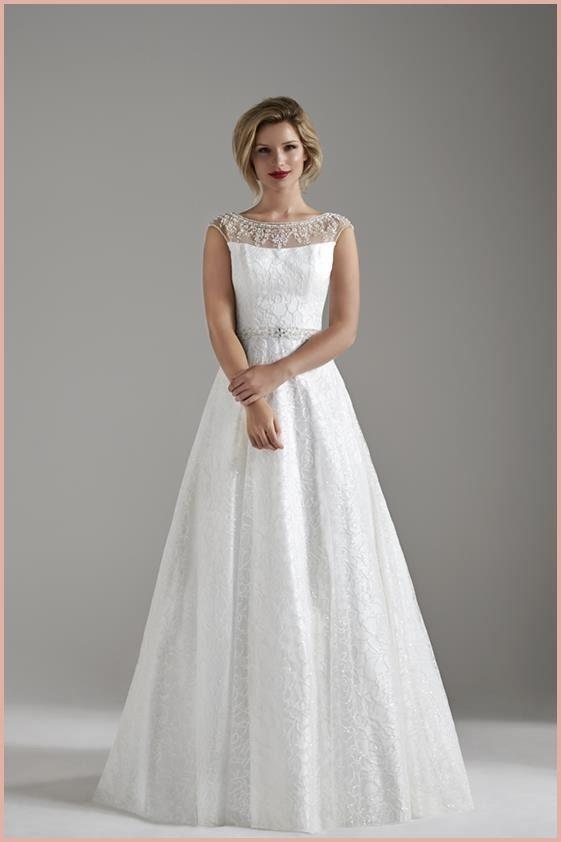 Splendid Wedding Dresses Omaha Ne In 2020,Homecoming Wedding Dresses In Sri Lanka