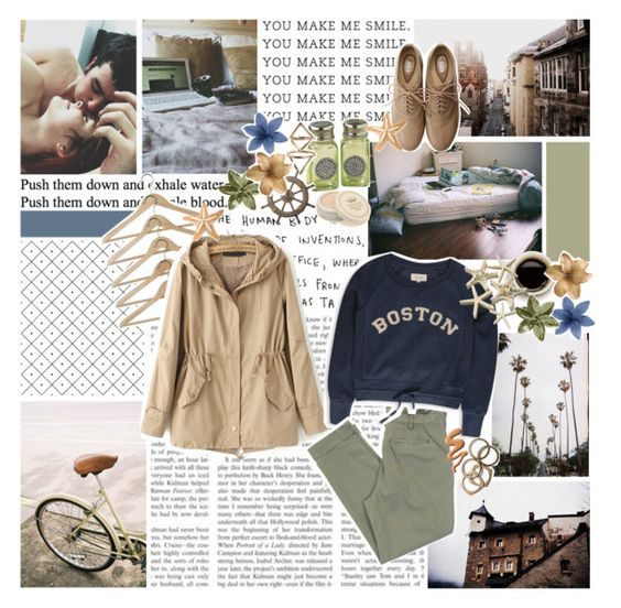 """""""i play russian roulette every day, a man's sport- with a bullet called life"""" by sinemvtic ❤ liked on Polyvore featuring November, Camp, Marc by Marc Jacobs, Forever 21, Bloch, Grasslands Road, Tocca, Rebecca Taylor and Rachel Leigh"""