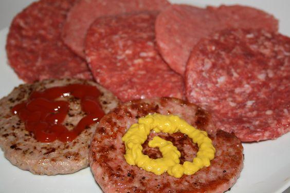 #hamburguesas #cerdo #ternera #pollo #verduras #embutidos #artesanos #Ros #Benicarló #Castellón #Cash&Carry