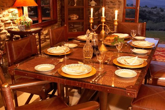 Serengeti Dining Table Stiles Brothers Table Dining Dining Table
