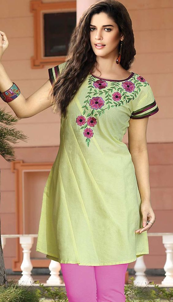 Efello Online Salwar Kameez Sarees Indian Designer: Designer Dresses, Online Shopping Churidar Anarkali Suits