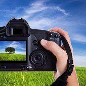 Los 5 mejores bancos de fotografía gratuitos y sin copyright