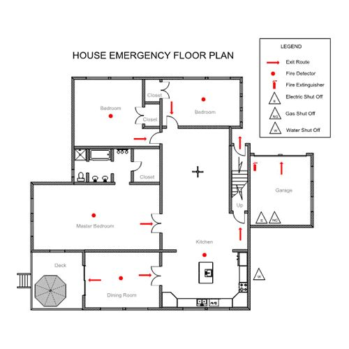 We Have Added Different Home Designs For You Designs Under Different Categories Are Available In This Bungalow Floor Plans One Storey House Square House Plans