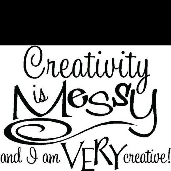 Creativity -- EPIC! [Click image to view more]