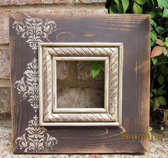 4x4 picture frame / Grocery stores bozeman mt