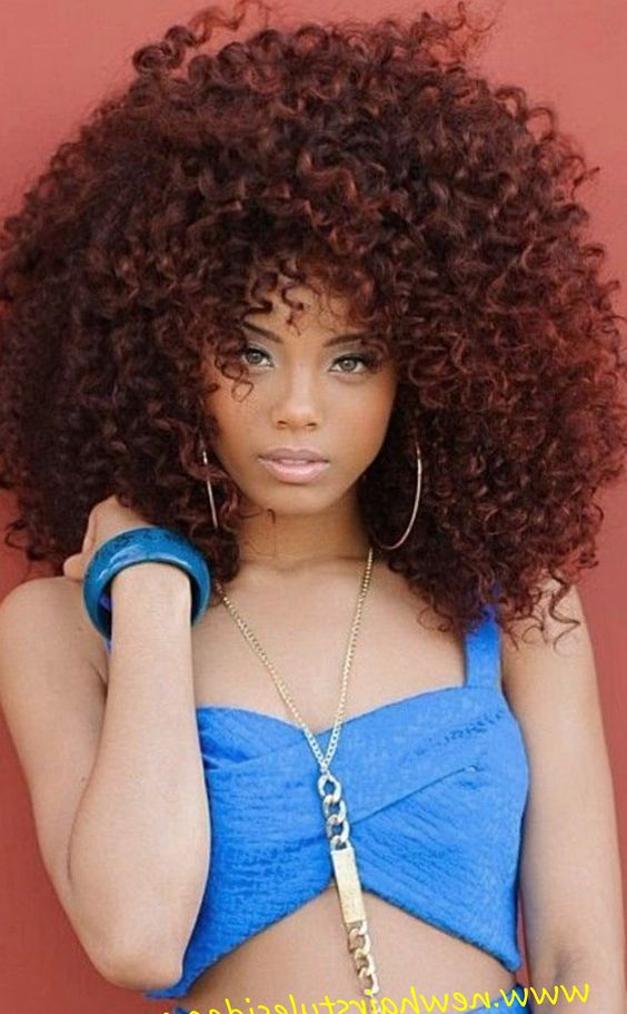 Terrific Hairstyles Haircuts Black Hairstyles And New Hairstyles On Pinterest Short Hairstyles For Black Women Fulllsitofus