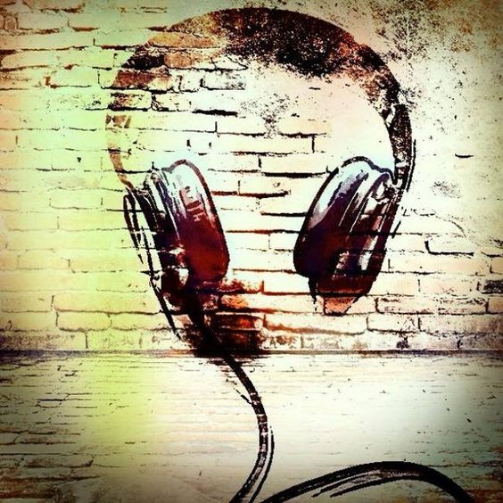 """Check out """"Flucht in meiner Weltツ"""" by WastedDeep on Mixcloud"""