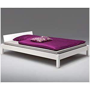 Elegant Bett 120x200 Ikea Bett 120x200 Bett Zimmer Teilen