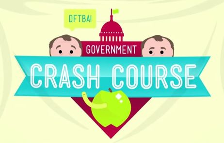 Crash Course: Government and Politics