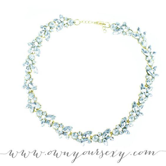 | #accessories #jewelry #boudoir #boudoirphotography #boudoirphotos #accessoriesforboudoirshoot #ruebdoudoir #ownyoursexy #nycboudoir