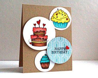 Sweet birthday cards for him choice image birthday cake decoration happy birthday card for boyfriend pinterest searchgroupfo bookmarktalkfo Images