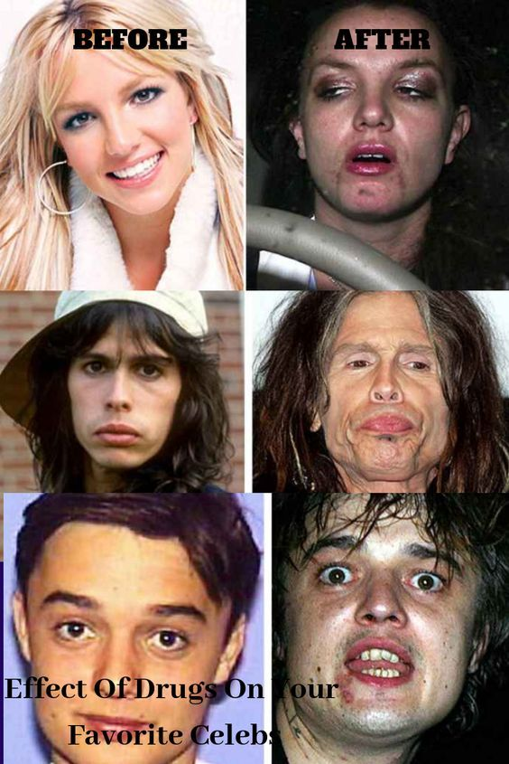 Facial Abuse Favorites