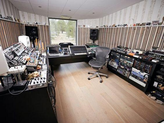 fuck yeah studio porn : Photo