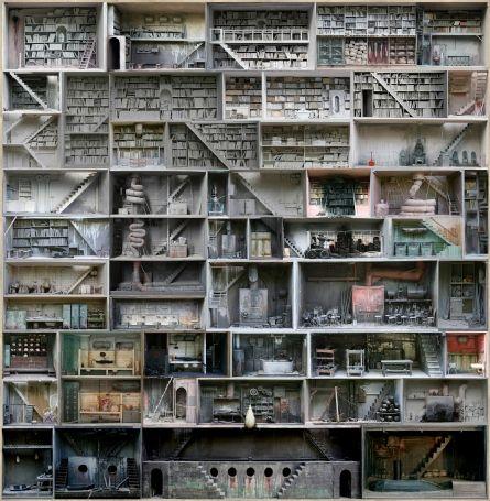 Oeuvres (marc-giai-miniet, 2015)